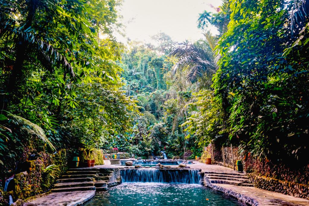 Hidden Valley Philippines